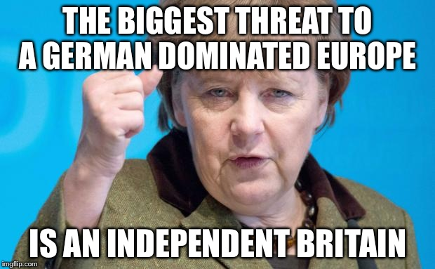 Image result for angela merkel memes