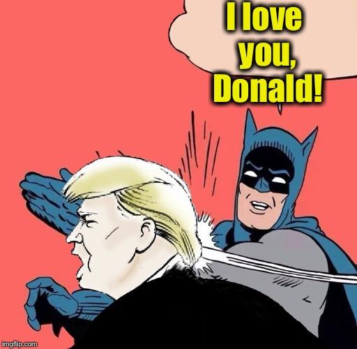 15cill when batman met \