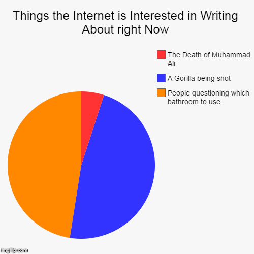 pie chart of internet user essay Sample essay pie charts  the pie charts describe the changes in favourite social media platforms of global internet users it consists of data in 2011, 2012 and .