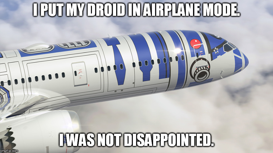 Star Wars Memes by Jack Jokes - Books on Google Play