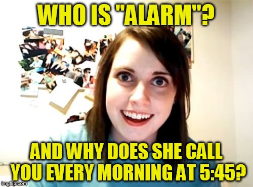 15fjb9 overly attached girlfriend meme imgflip