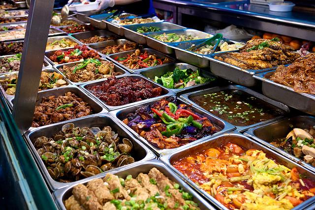 chinese buffet blank template imgflip rh imgflip com local chinese buffets near me local chinese buffet near me