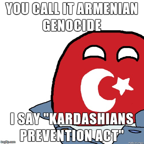 15h2ng misunderstood ottoman empire about the armenian genocide imgflip