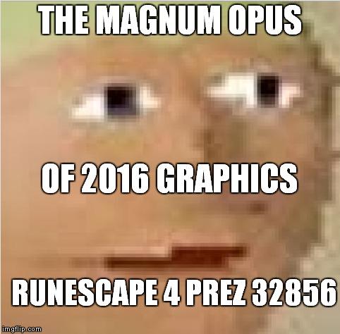15h9o2 runescape intensifies memes imgflip