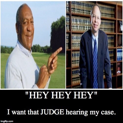 """HEY HEY HEY"" 
