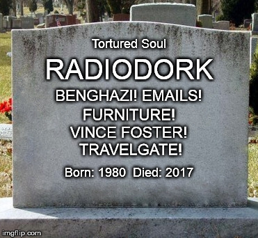 tortured soul |  Tortured Soul; Born: 1980  Died: 2017 | image tagged in email,benghazi | made w/ Imgflip meme maker