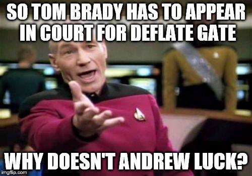 Picard Wtf Meme Imgflip