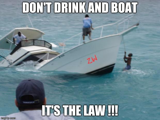 15ok0j boat fail meme generator imgflip,Boat Meme