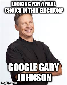 15osus libertarian pres candidate gary johnson super pac spent $30,000 on