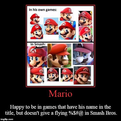 Luigi Is Better In My Opinion Imgflip