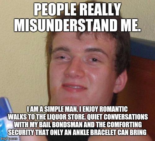 how to make a guy enjoy romance