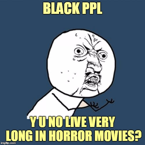 """The expendables"" before Stallone 
