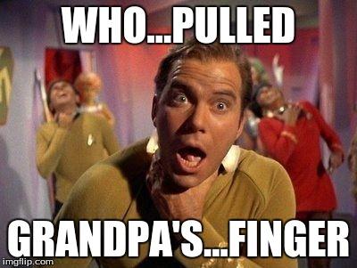 15ttnc captain kirk choke meme generator imgflip,Kirk Meme
