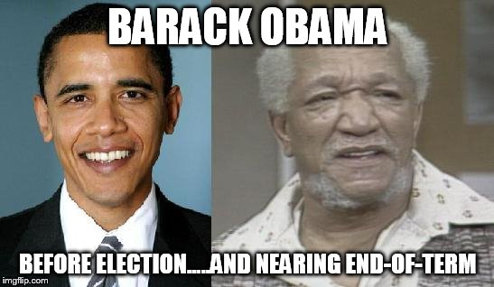 15tuw2 the stress of a president imgflip,Obama Before And After Meme