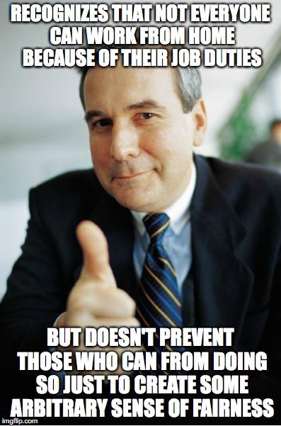 Pregnant sex doll porn