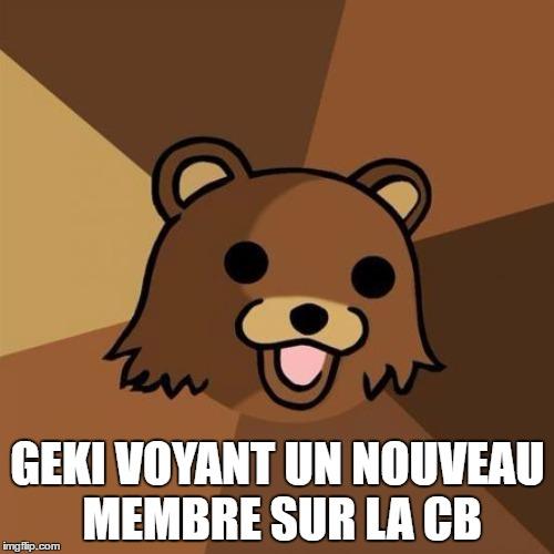 WoS no Memes 15y78u