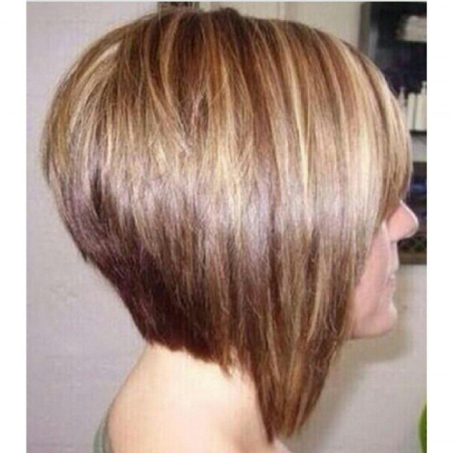 talk to the manager haircut blank template imgflip
