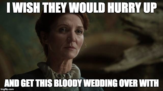 Funny Meme Quotes About Love : Quotes i would love to see in game of thrones imgflip