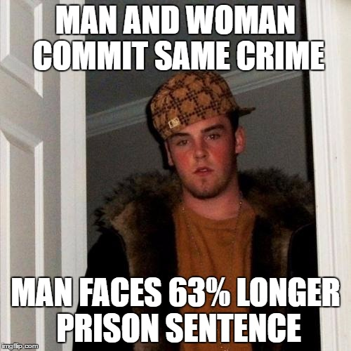 15zbv7 scumbag american criminal justice system imgflip
