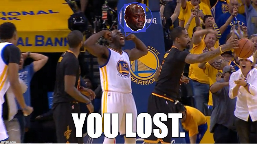 Image tagged in draymond green,golden state warriors,epic ...