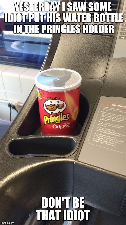 165v13 pringles imgflip,Pringles Meme