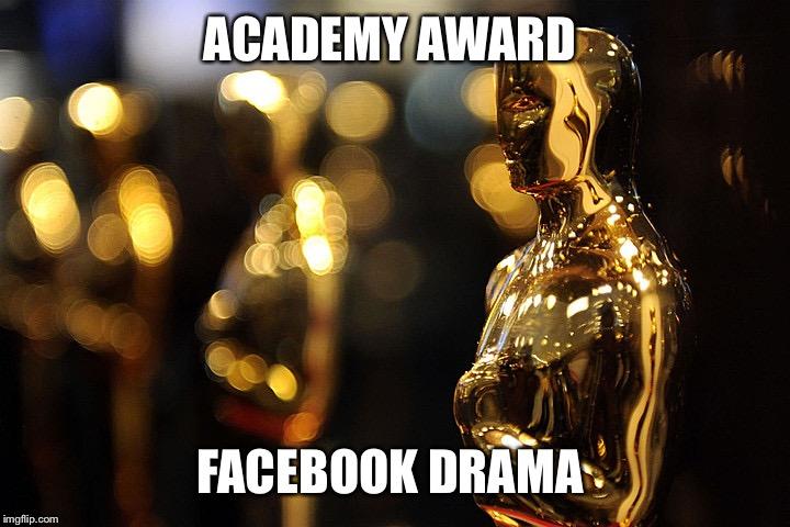 167b2o academy award imgflip