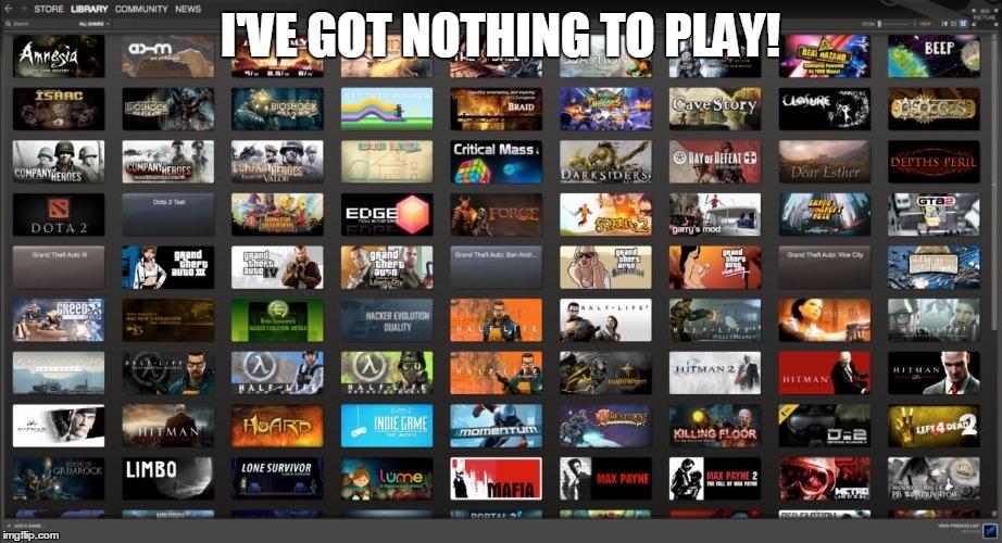 167g9h pc gaming imgflip,Meme Maker Pc