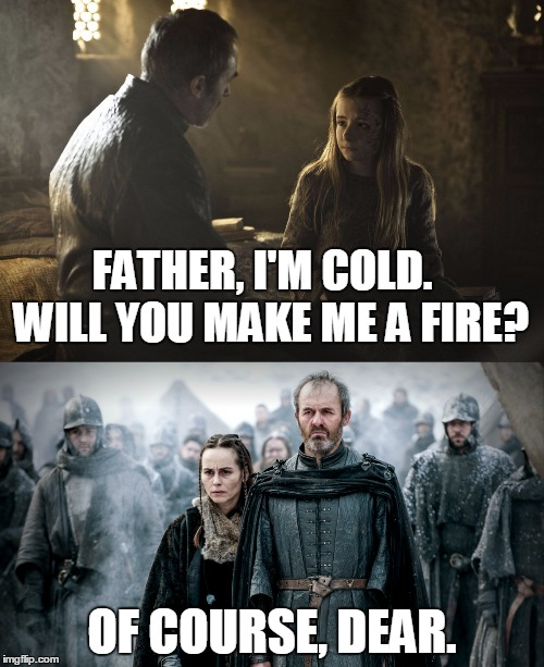 167lua stannis father of the year imgflip