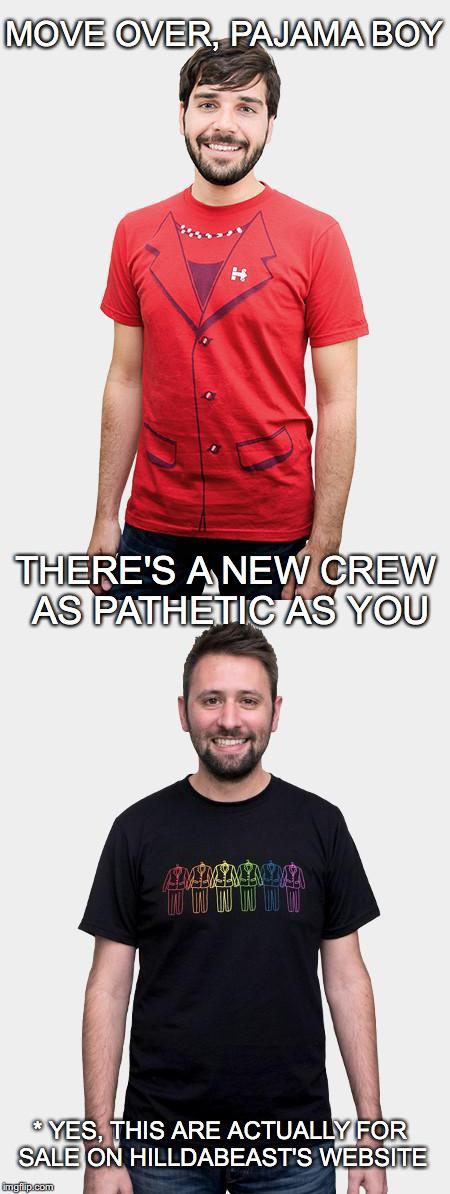 Pajama Boy Memes Gifs Imgflip