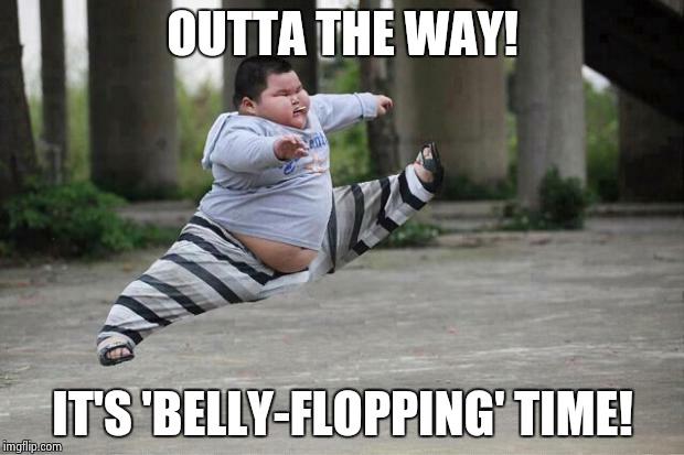 168eyl ninja kid latest memes imgflip