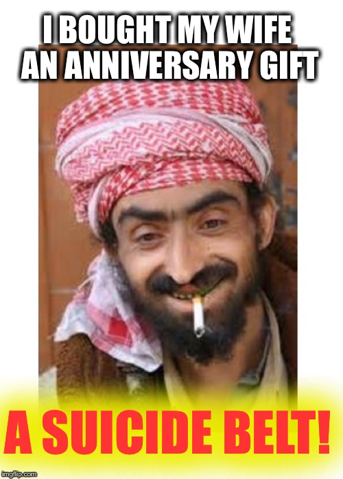 Funny Arab Meme : Comic of the casbah doesn t believe in divorce imgflip