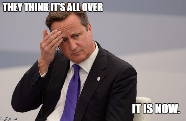 Politics Get Over It Memes Gifs Imgflip