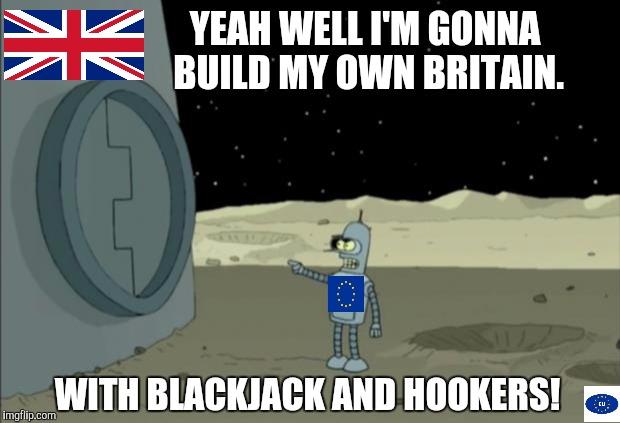 16d68q blackjack and hookers bender futurama memes imgflip