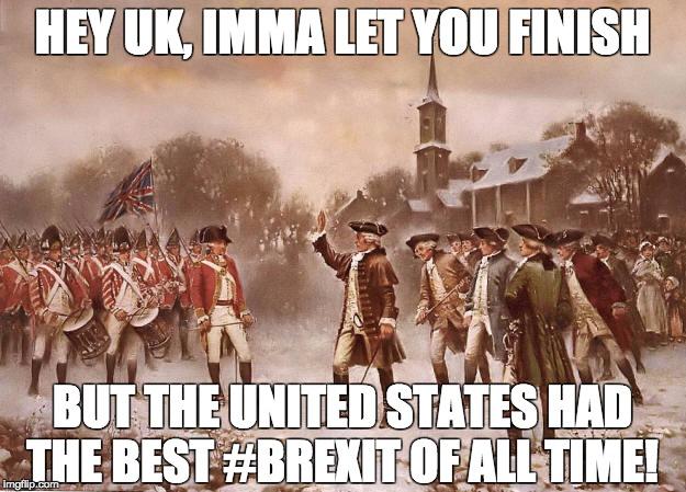 16djhj revolutionary brexit imgflip