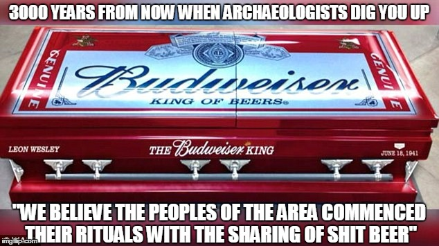 """it appears the partaking of urine proceeded their seasonal mating""  