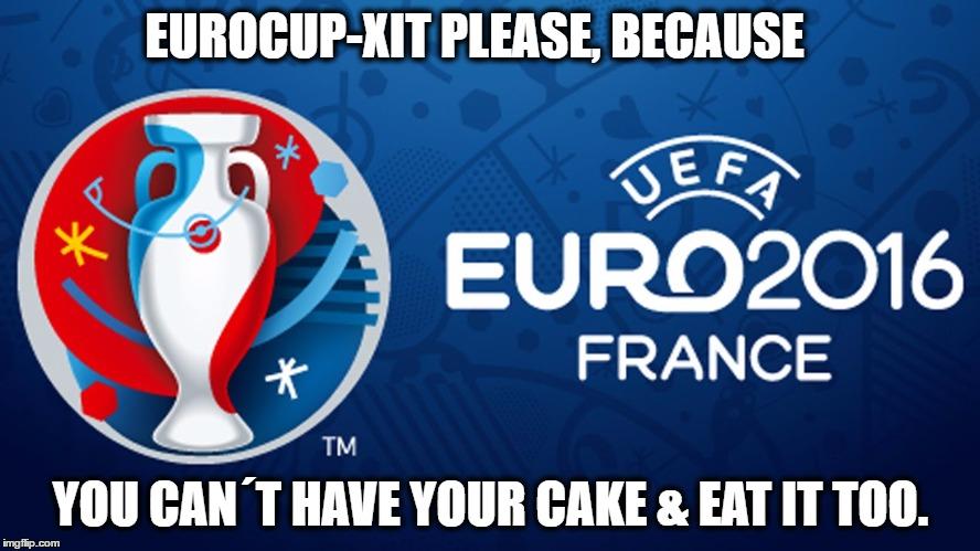 eurocup football