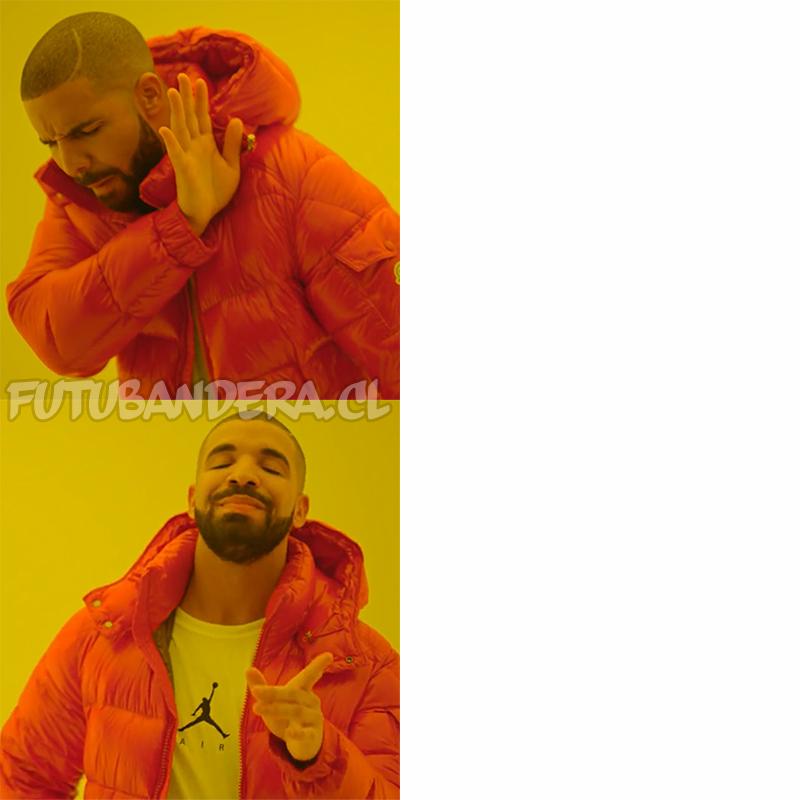 16fnch?a422738 drake meme generator imgflip
