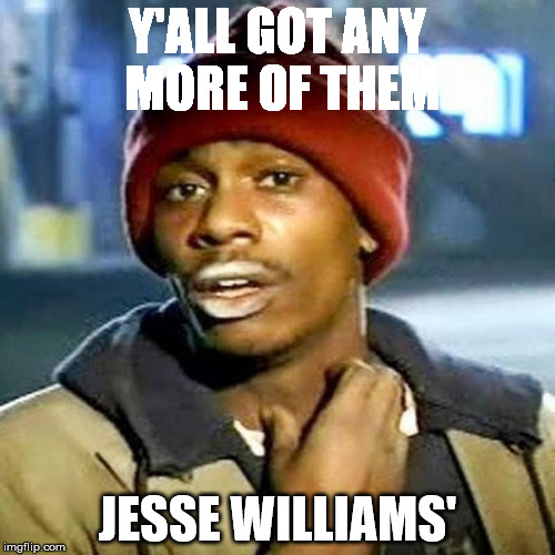16ix3j dave imgflip,Jesse Williams Memes