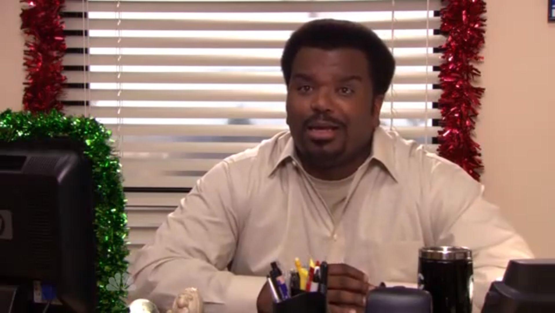 darryl the office blank template