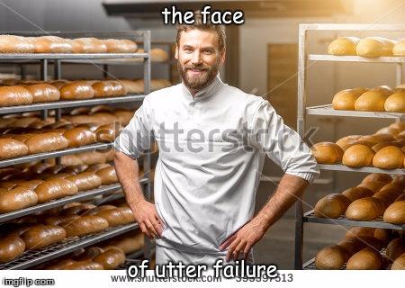 Funny Stock Photos Meme : Dividend growth stock meme baby s meme and memes