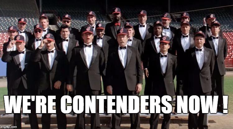 16omiu cleveland indians imgflip,Cleveland Indians Meme