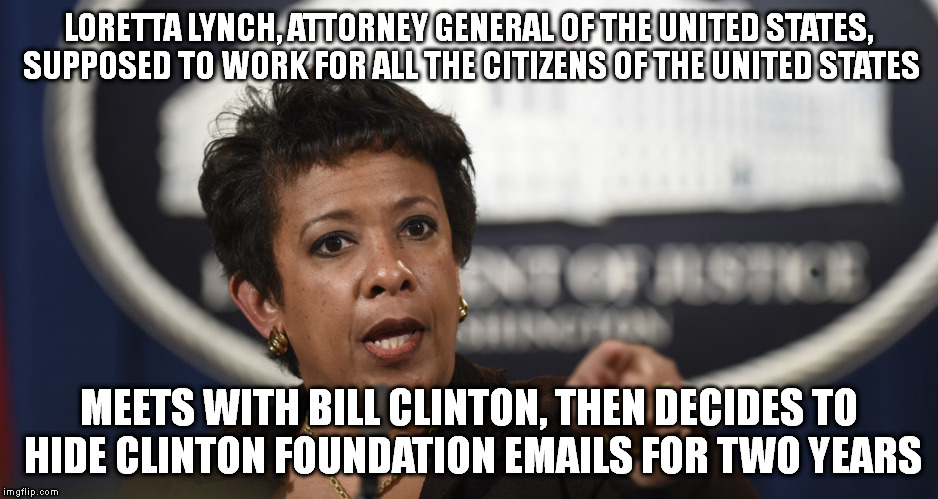 Image result for bill loretta tarmac meme