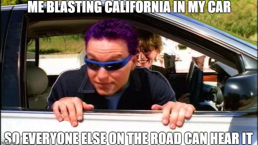 16r0ht california imgflip