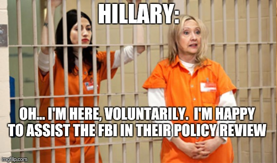 Funny Donald Trump Hillary Clinton Memes : Best election political memes her campus