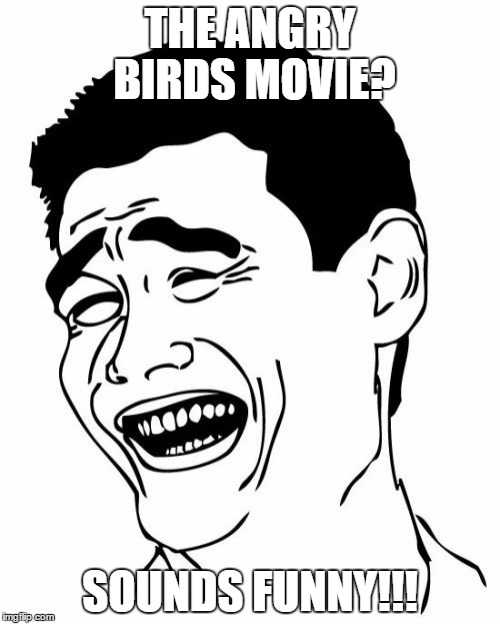 Funniest Meme Sounds : Yao ming meme imgflip