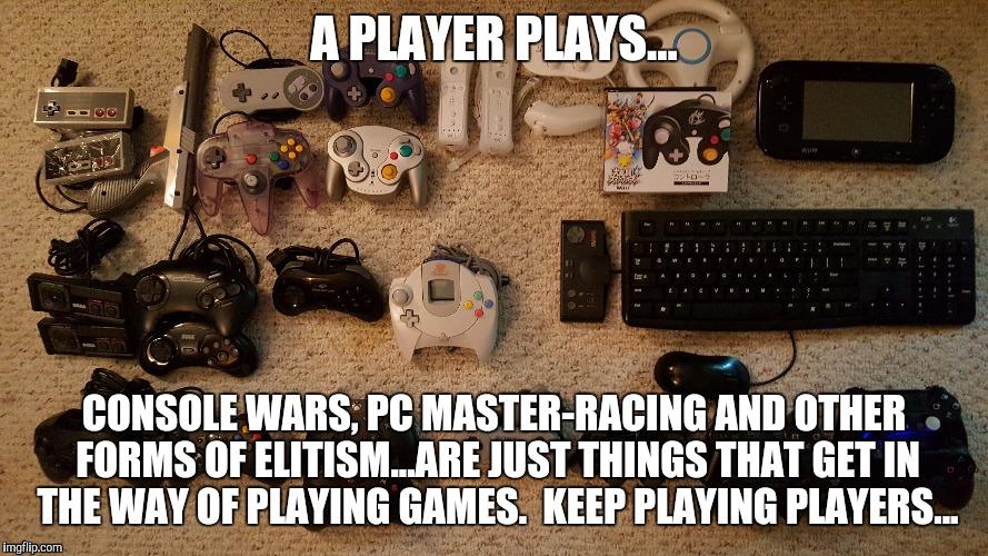 16zyg9 player imgflip,Meme Maker Pc