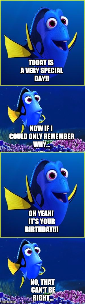 17138e dory i got it, wait what? imgflip,Dory Meme Maker