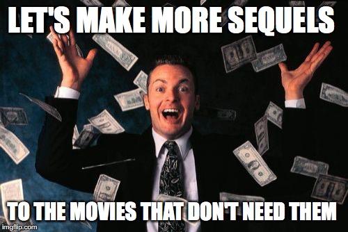172t1w money man memes imgflip