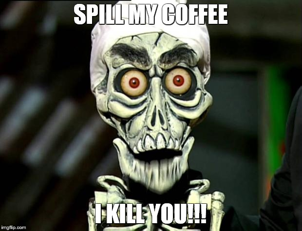 kill you skeleton for - photo #1