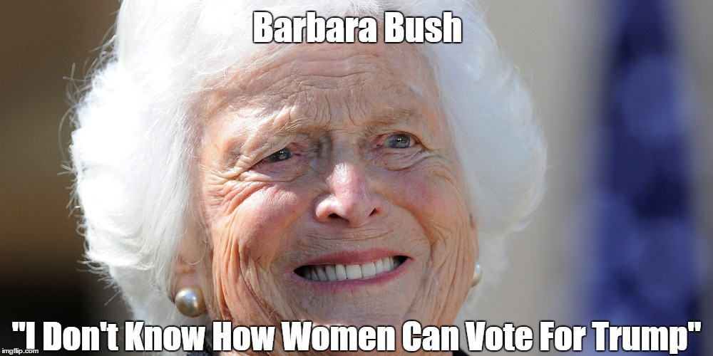 Image result for pax on both houses barbara bush
